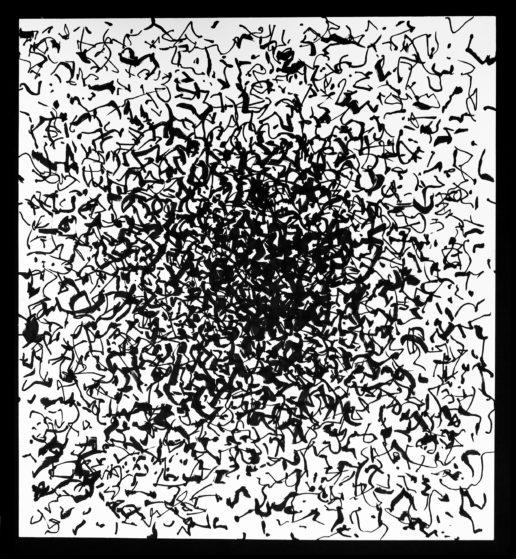 Epos Nemo Latrocinium Iter Itineris III cover / Peter Keller: Sartorical Question