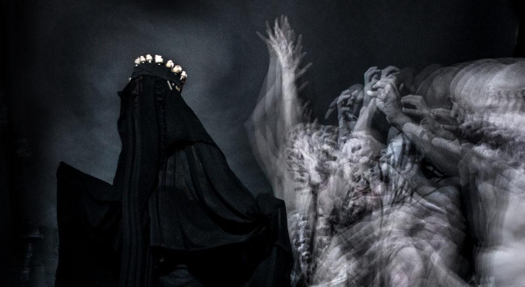 Black-Somnia_Anima Nocturna