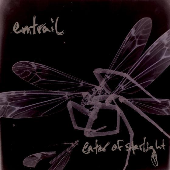 Entrail Eater of Starlight
