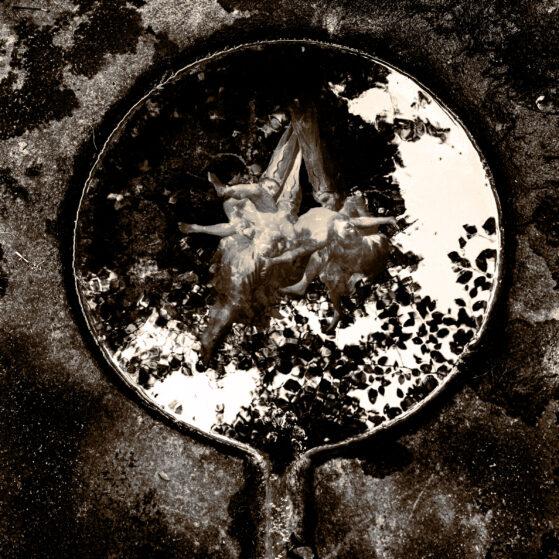 Sataray - TheLake - Blood Trine Moon